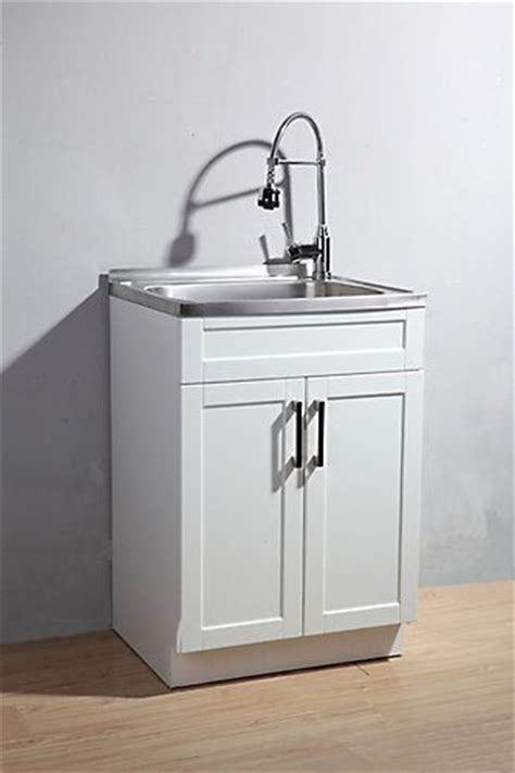 Dekor Laundry Sink by 25 Best Ideas About Laundry Room Sink On