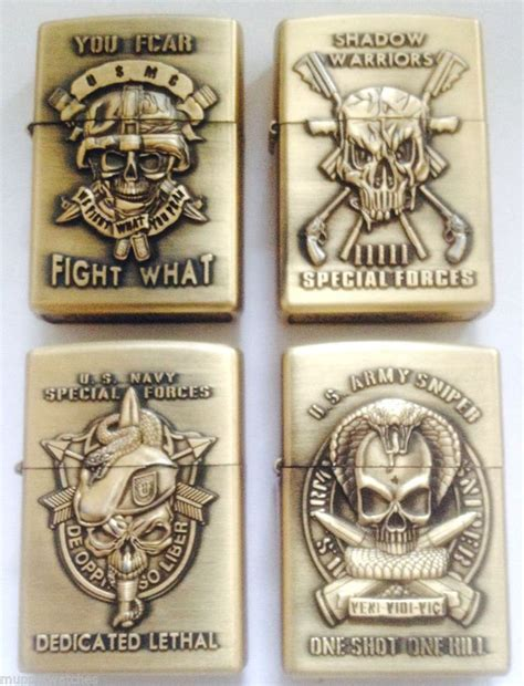 arsenal zippo lighter the 61 best images about zippo s on pinterest military