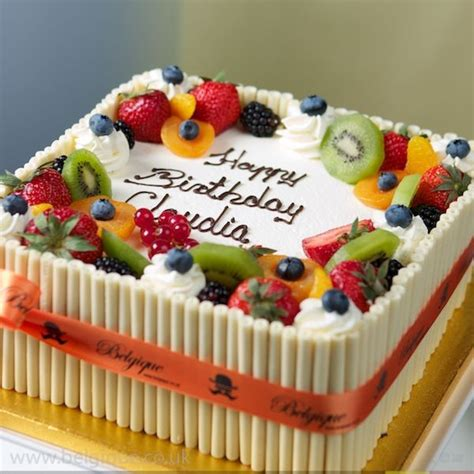 decoration of cake with pin by vhee dela reo on baking cake cupcake decorating