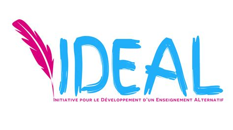 idea l collectif ideal initiative for the development of an