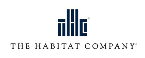 Habitat Company Section 8 by The Park At Knightsbridge Riverview Fl Apartment Finder