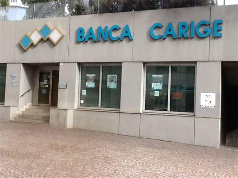 carige banca carige la cassa di risparmio la fondazione e l inchiesta