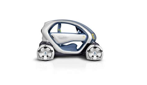 twizy renault 2010 renault twizy z e concept pictures news research