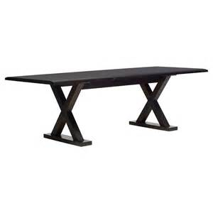 Liaigre Dining Table Dining Table By Christian Liaigre For Hunt At 1stdibs