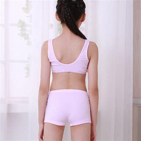 aliexpress underwear kids girls underwear images usseek com