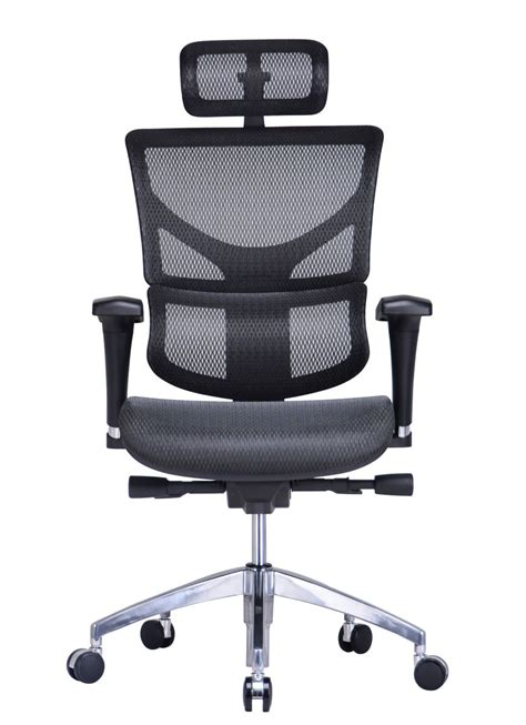 bedroom furniture sets new office chair conference table