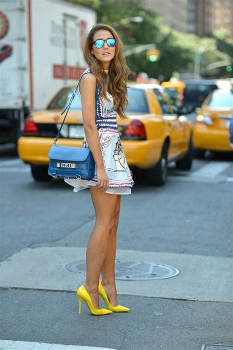 E Heels 958 1289 17 best images about beautiful mini skirts on