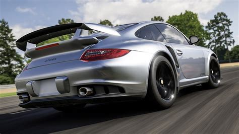 Auto Tuning Xbox 360 by 160 Cars Announced For Forza Motorsport 7 Ign