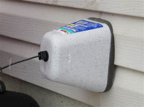pin by beth allen on 10 or less diy fixes