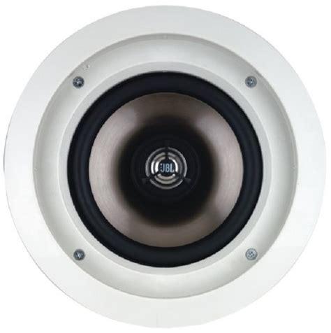 Jbl Ceiling Speakers by Jbl Is5c 2 Way Ceiling Speaker