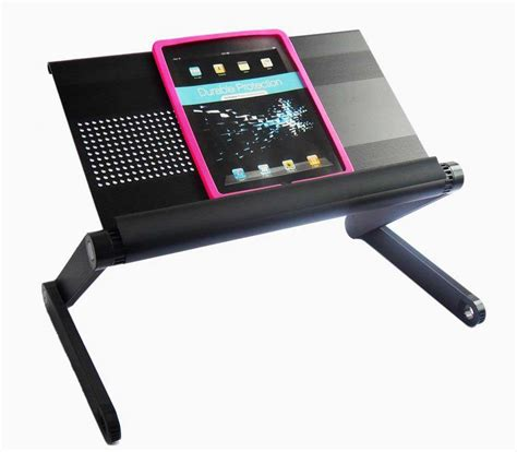 Laptop Portable Desk Laptop Portable Desk Portable Laptop Desk Aidata Portable Laptop Desk In Computer And Laptop
