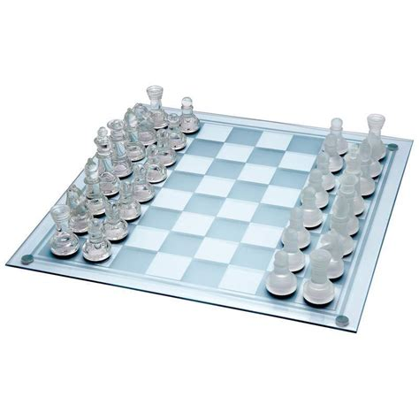 contemporary chess set the best 28 images of contemporary chess set