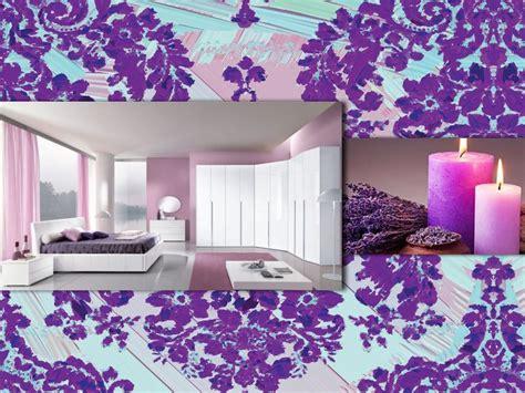 orchidea in da letto oltre 25 fantastiche idee su camere da letto viola su