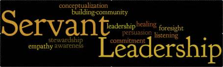 leadership in the black church guidance in the midst of changing demographics books servant leadership an interesting concept