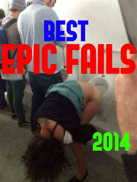 best tattoo fail compilation 2014 best epic fail win compilation fails july 2014 2