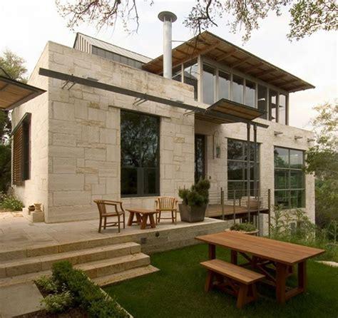 back to rustic texas home with modern design and luxury modelos de casas dise 241 os de casas y fachadas dise 241 os de