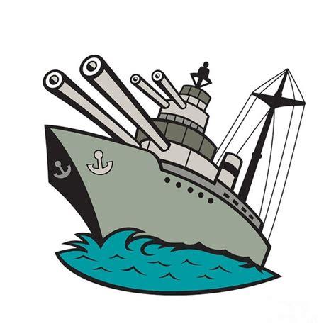 Battleship Clipart battleships clipart clipart best