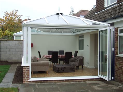 Folding Doors Exterior Patio Exterior Glass Design Exterior Loversiq