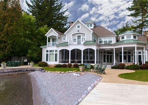 canandaigua lake vacation rentals peaceful sanctuary