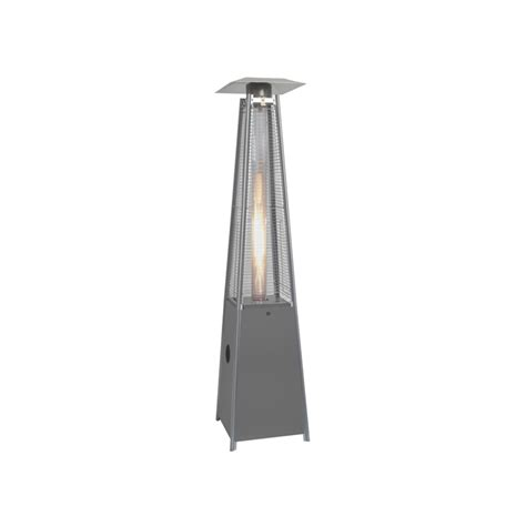 Jumbuck Patio Heater Outdoor Gas Heater Jumbuck