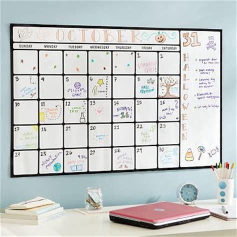 Erase Calendars Erase Calendar Decal Pbteen