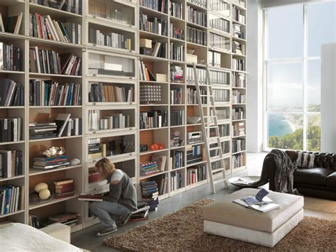 modelli di librerie in legno taormina libreria by bizzotto