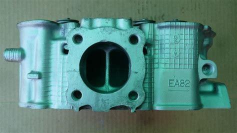 subaru cylinder 1 8 liter 1985 1992 h4 ohv right ea82