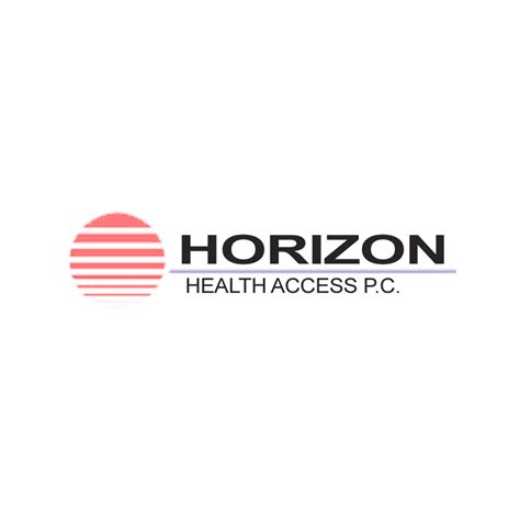 horizon health access pc in cedar grove nj 07009