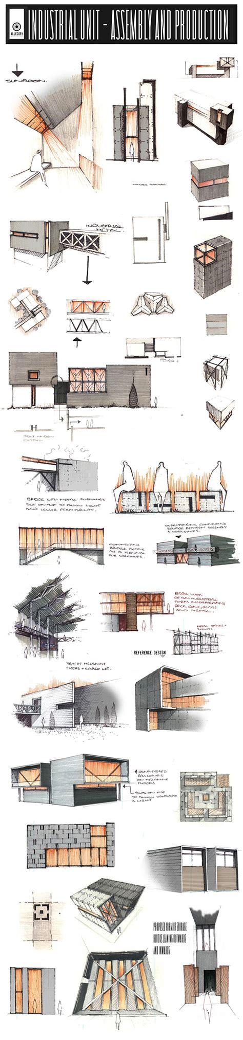 design proposal drawings professional design proposals under development on