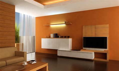 3d sunmica design laminate india decorative laminates india high