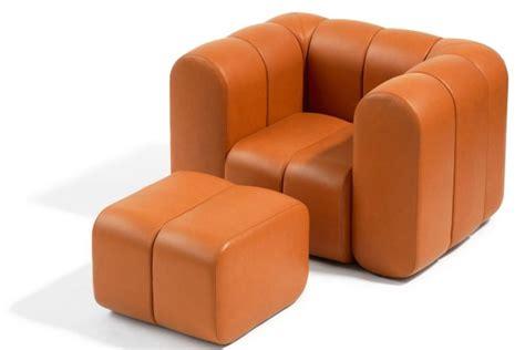 flexible loveseat bl 229 station flexible sofa by thomas bernstrand and stefan