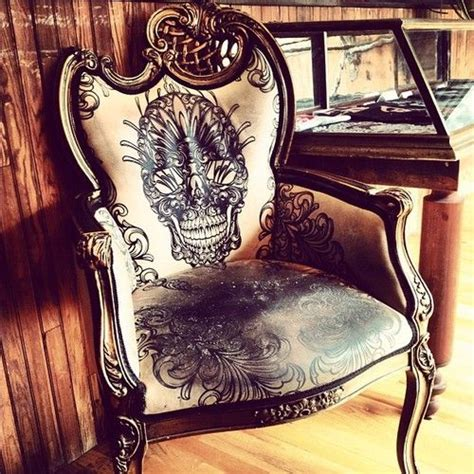 tattoo shop furniture 20 best images about chair on furniture