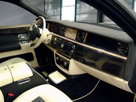 rolls royce phantom interior rolls royce interior