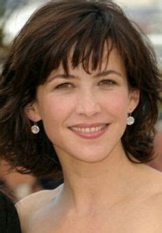 francoise hardy weight height sophie marceau height weight body measurements height