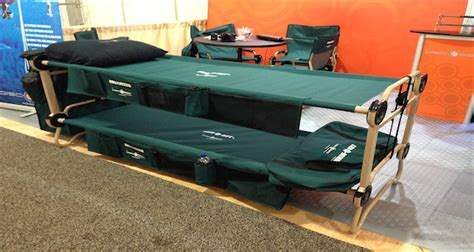 Disc O Bed O Bunk by Disc O Bed O Bunk L Overview 50 Cfires