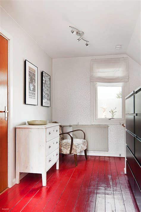 pisos pintados � la vida en craft
