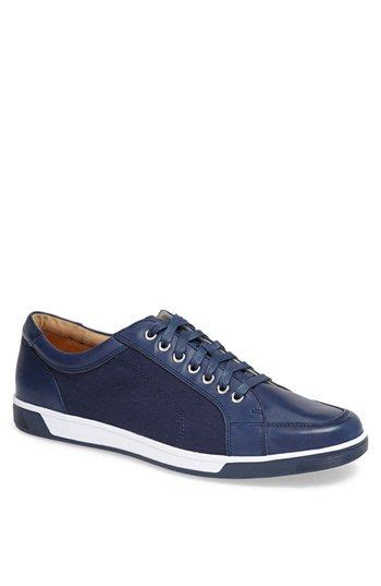 Tote Sneaker Smile 1000 ideas about cole haan on cole haan mens