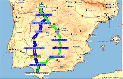 autopista ruta de la plata opiniones de autovia ruta de la plata