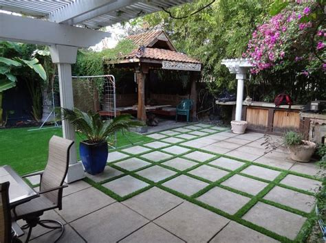 Best Patios In by 20 Best Patio Ideas For Your Backyard Runtedrun