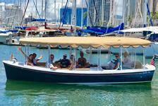 honolulu boat tours oahu activities tours things to do in oahu