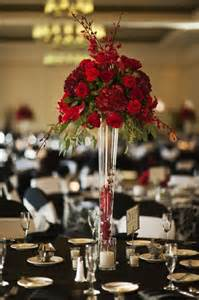 White Eiffel Tower Vases Best 25 Red Centerpieces Ideas Only On Pinterest Red