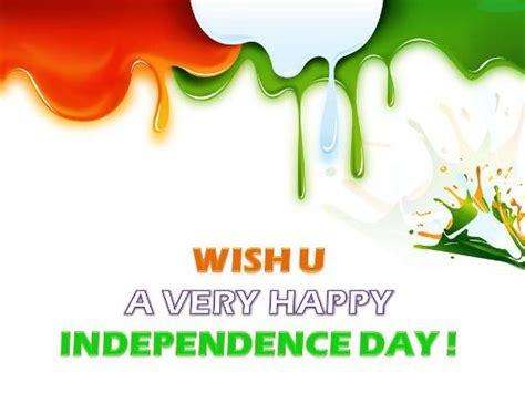 how to make independence day greeting card joyful greetings on independence day free independence