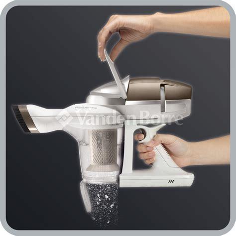 rowenta air 360 animal care h9089wo bij vanden borre gemakkelijk vergelijken en aankopen