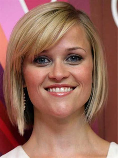 should you layer thin hair celebrity short bob hairstyles you should see bob