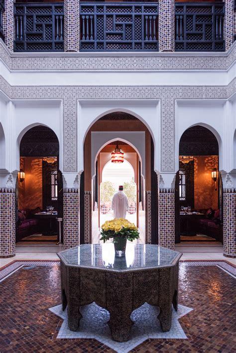 Marokkanische Le by Awesome Le Modern Marocain Gallery Design Trends 2017