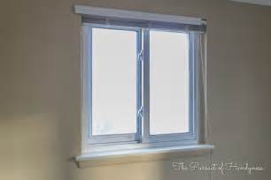 Building A Window Sill Window Trim Window Trim Kits Duraflex Products