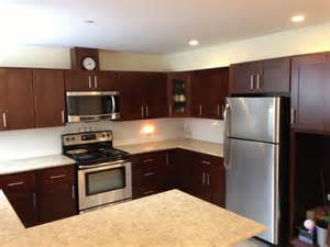 discount kitchen cabinets white 2017 2018 best cars
