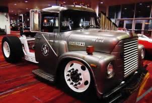 Antique International Truck Wheels International Harvester Truck Mobsteel Detroit Quot Gangstar