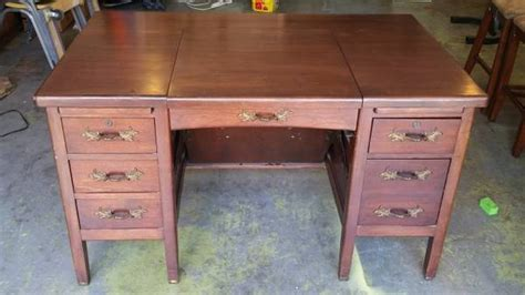 typewriter desk for sale antique typewriter desk antique furniture