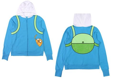 Adventure Time Design Hoodie adventure time hoodie topic www imgkid the image kid has it
